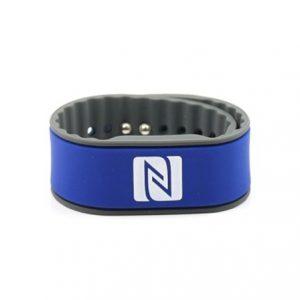NFC Band