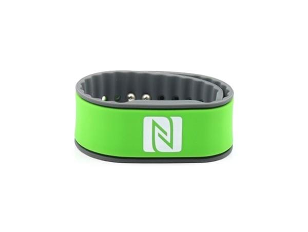 nfc-wristband